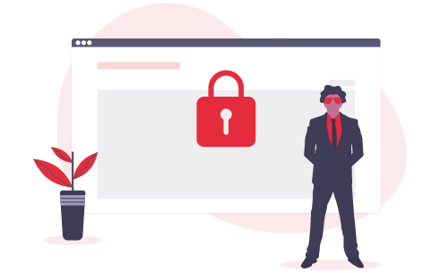 Proactive cyber security company South Africa